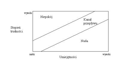 przeplyw-ideal.jpg