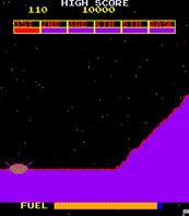 scramble-2.jpg