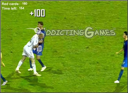 zidane_head_butt_game.jpg
