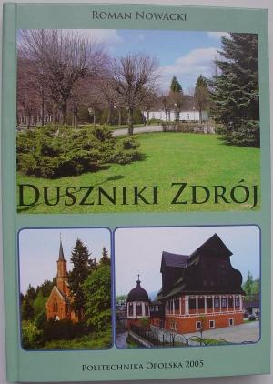 Duszniki Zdrój II
