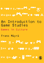 book-an-introduction-to-game-studies